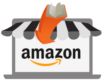 Publish on Amazon