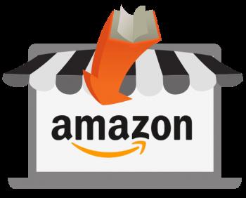 Publish on Amazon