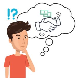 Why choose affiliate marketing?
