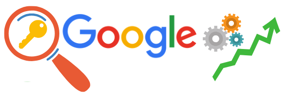 Google Analytics and Keyword Planner