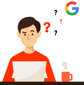 How can I rank well in Google?