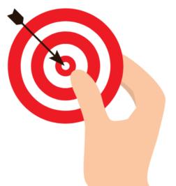 Set high standards when choosing affiliate brands.