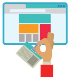 Digital Product Type: Membership Sites