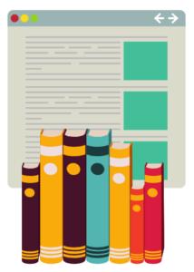 list building  internet marketing list  build a list  how to build a list  affiliate marketing  internet marketing resource center